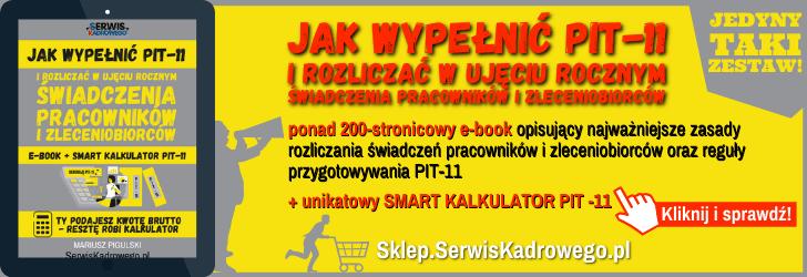 KLIKNIJ i SPRAWDŹ - e-book + smart kalkulator
