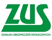 ZUS SerwisKadrowego.pl