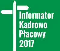 informator-kadrowo-placowy-2017