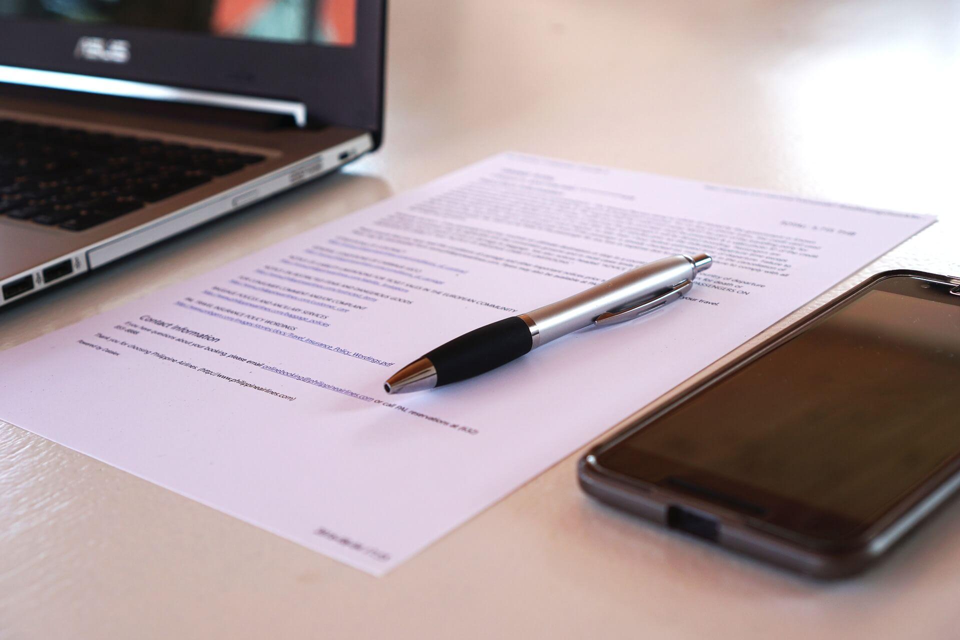 cb2fd6f4cd52d0 wzór i zasady wystawiania oraz informacja o dokumentacji pracowniczej -  SerwisKadrowego.pl