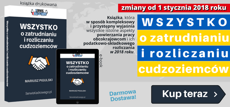 Jak zatrudnić cudzoziemców w Polsce
