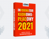 Informator Kadrowo - Płacowy 2021